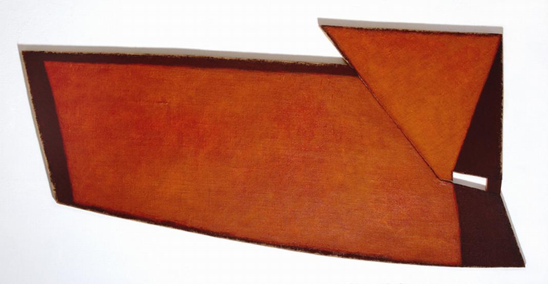 7.1990-211x96 cm