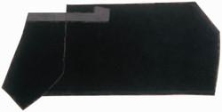 15.1991_122x250cm