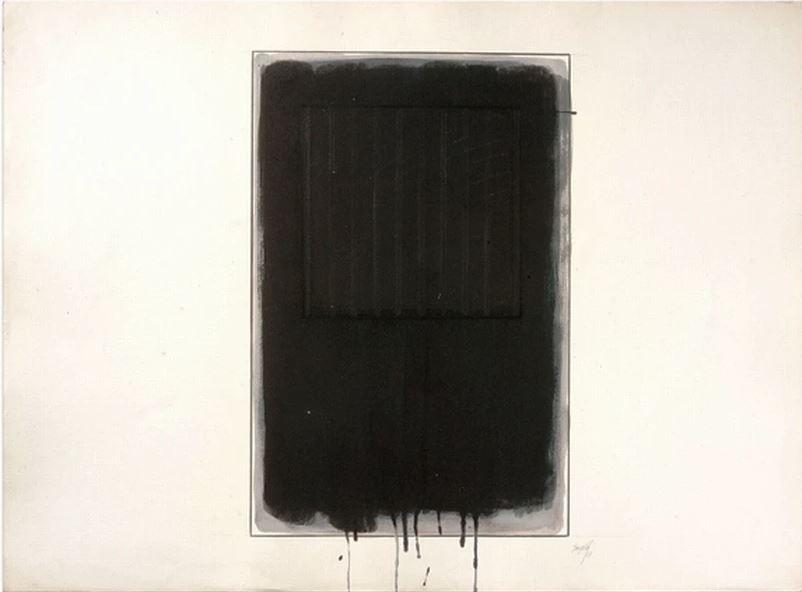 1.1977-56x76cm.