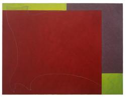 15.2013 -  130 x 170cm