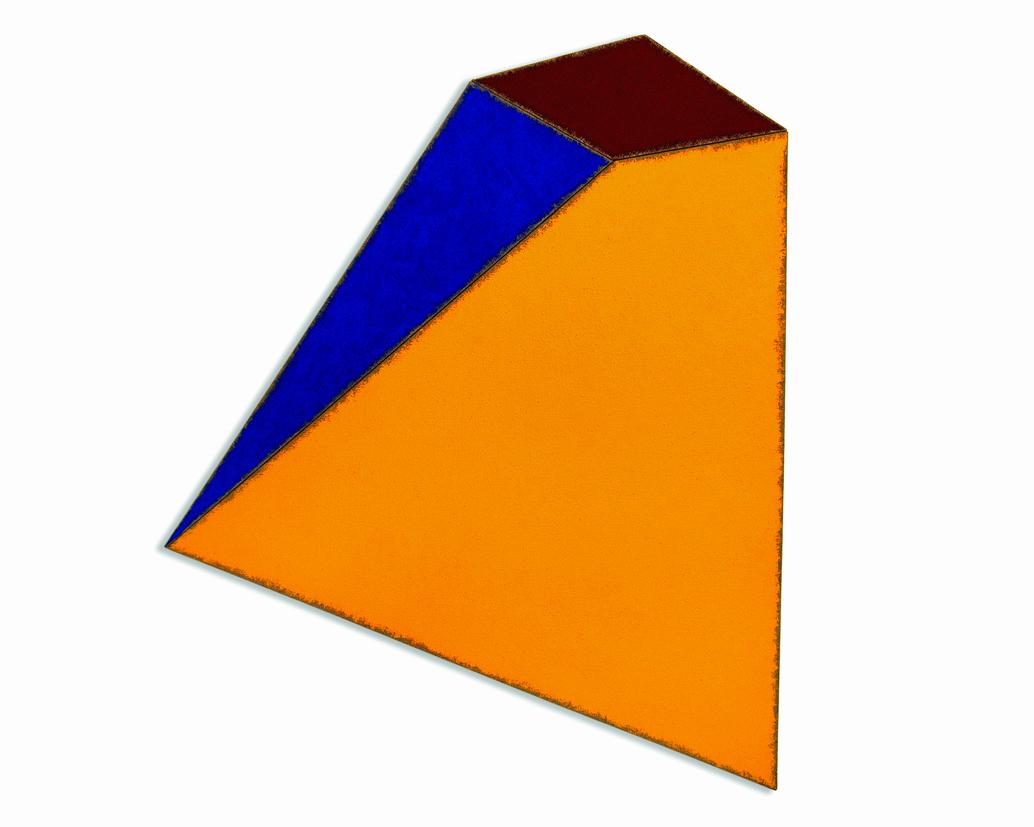 7.1985.2006-172x142cm