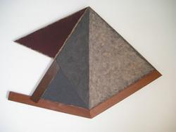 2.1982.2003-110x78cm