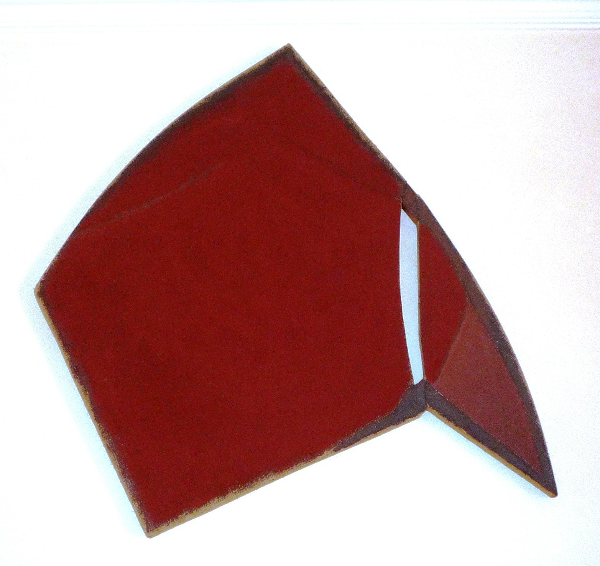 6.1991-120x88cm
