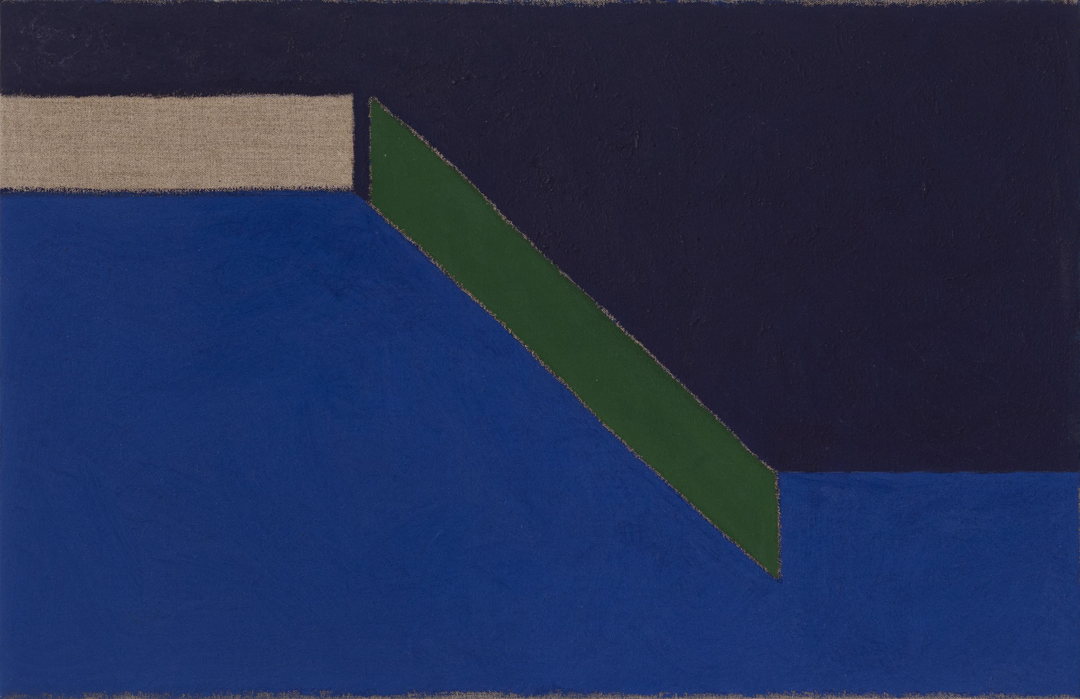 11.2013 - 41 x 63cm