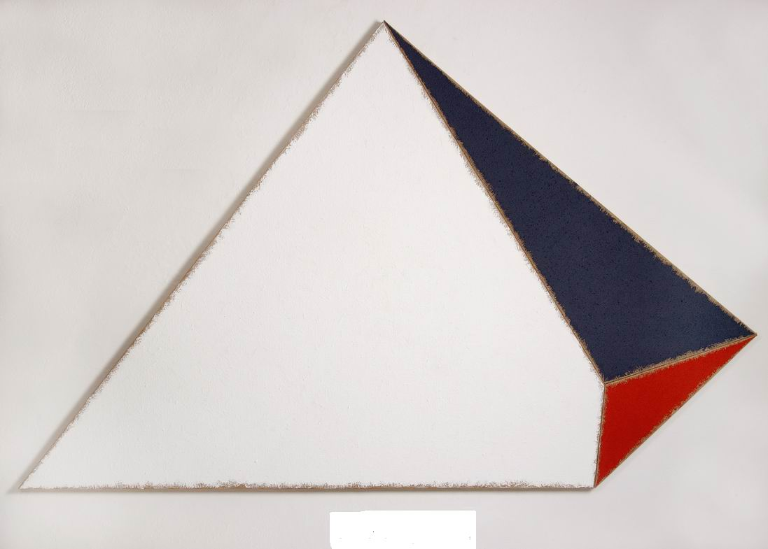 1.85.2006-152x232cm