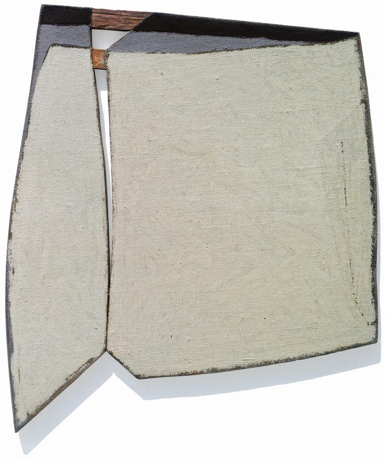 21.1990-107x92 cm