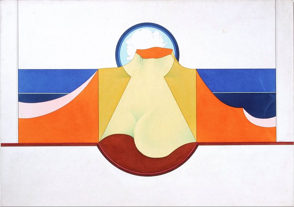 1.1974-55x72cm.