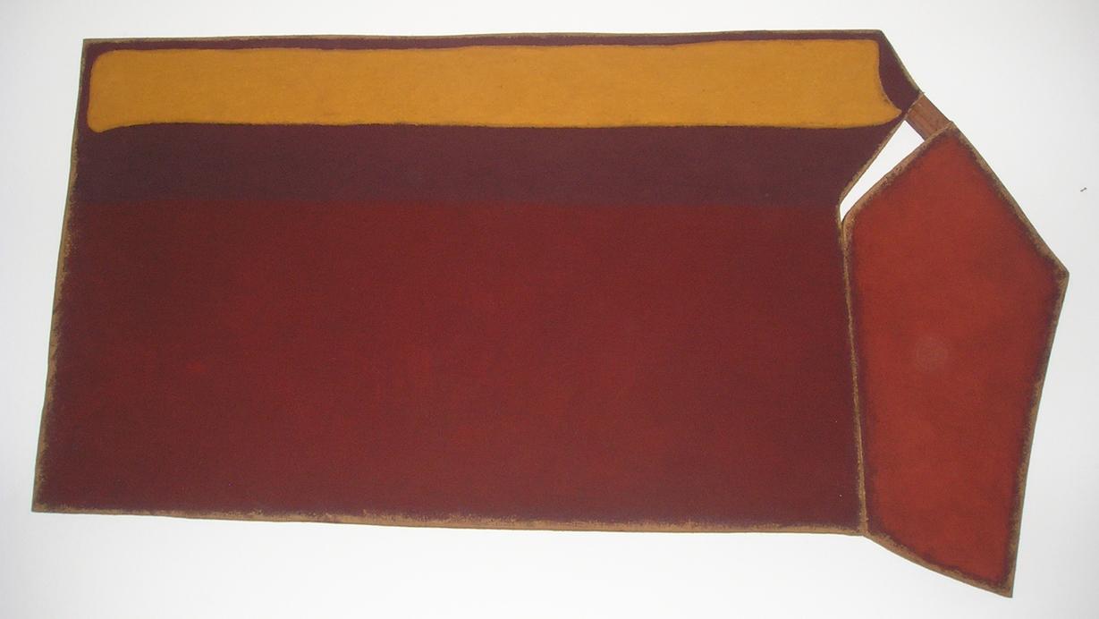 3.1994-125x220cm