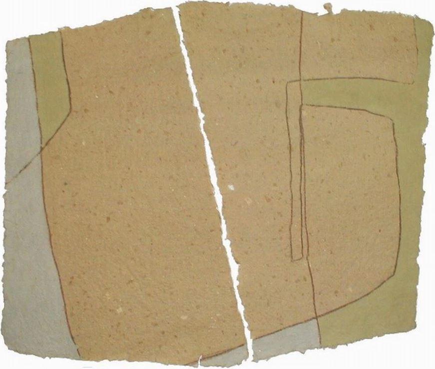 1.1993-67x80cm.