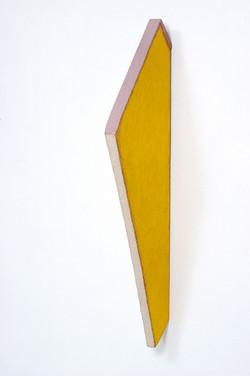 30.1992 - 80 x 41 x 4cm.1