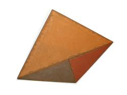 1.1981-50x50 cm