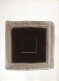2.1977-76x56cm.