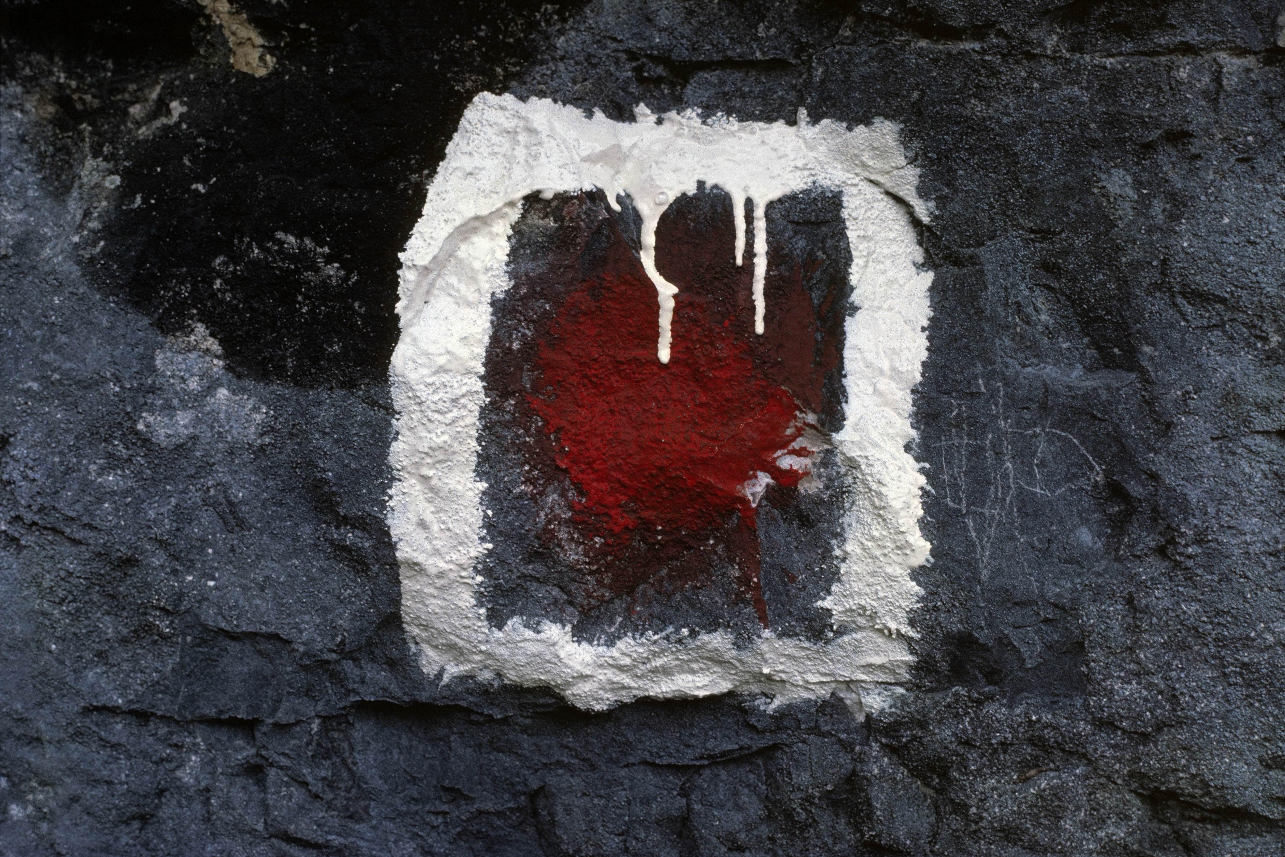 Lozère 1 - 1977.2
