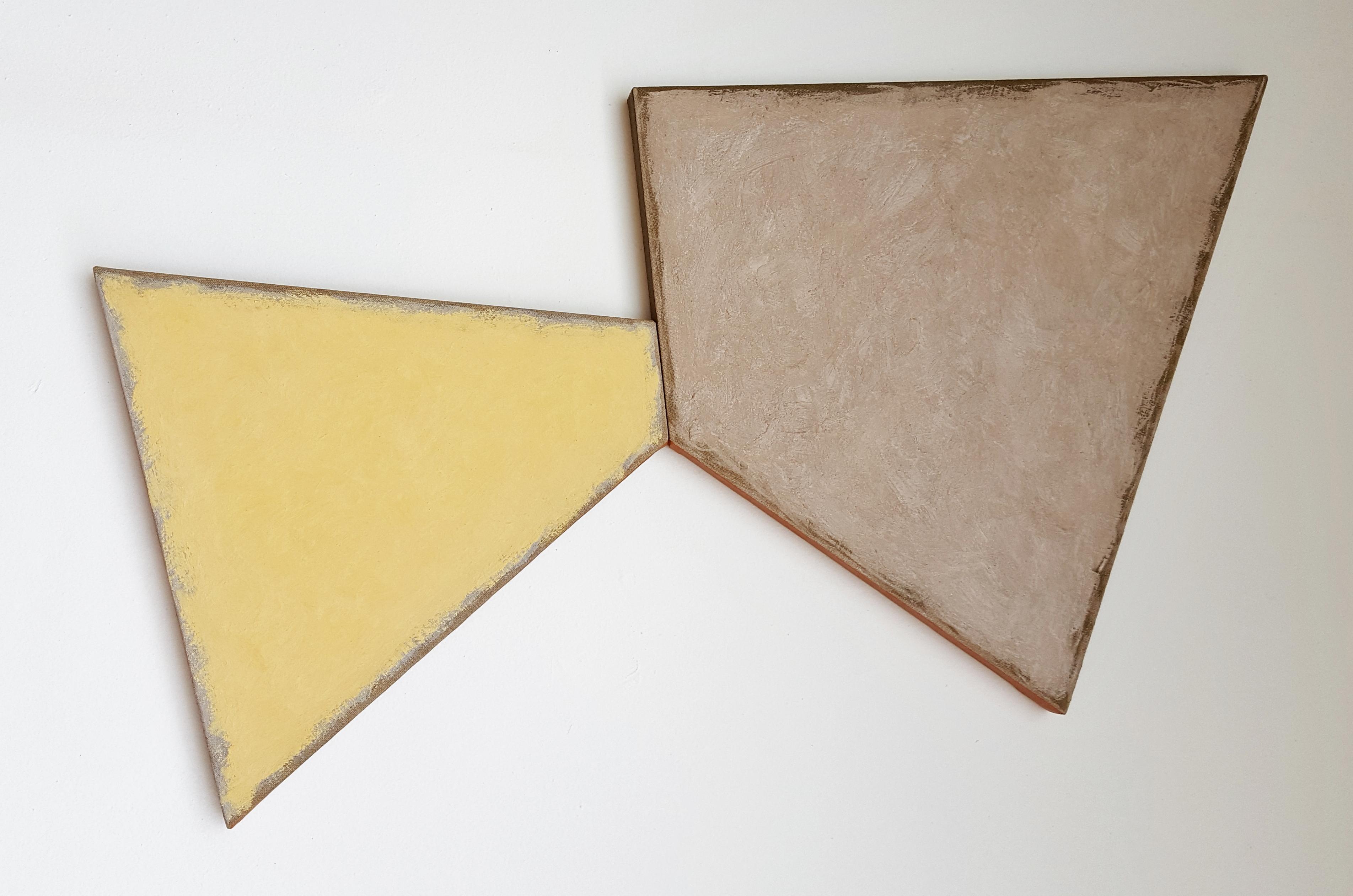 6.2016 - 54 x 100cm