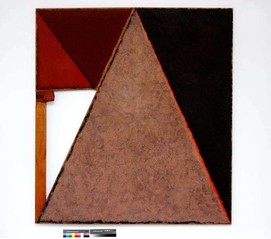 5.1985-150x158cm