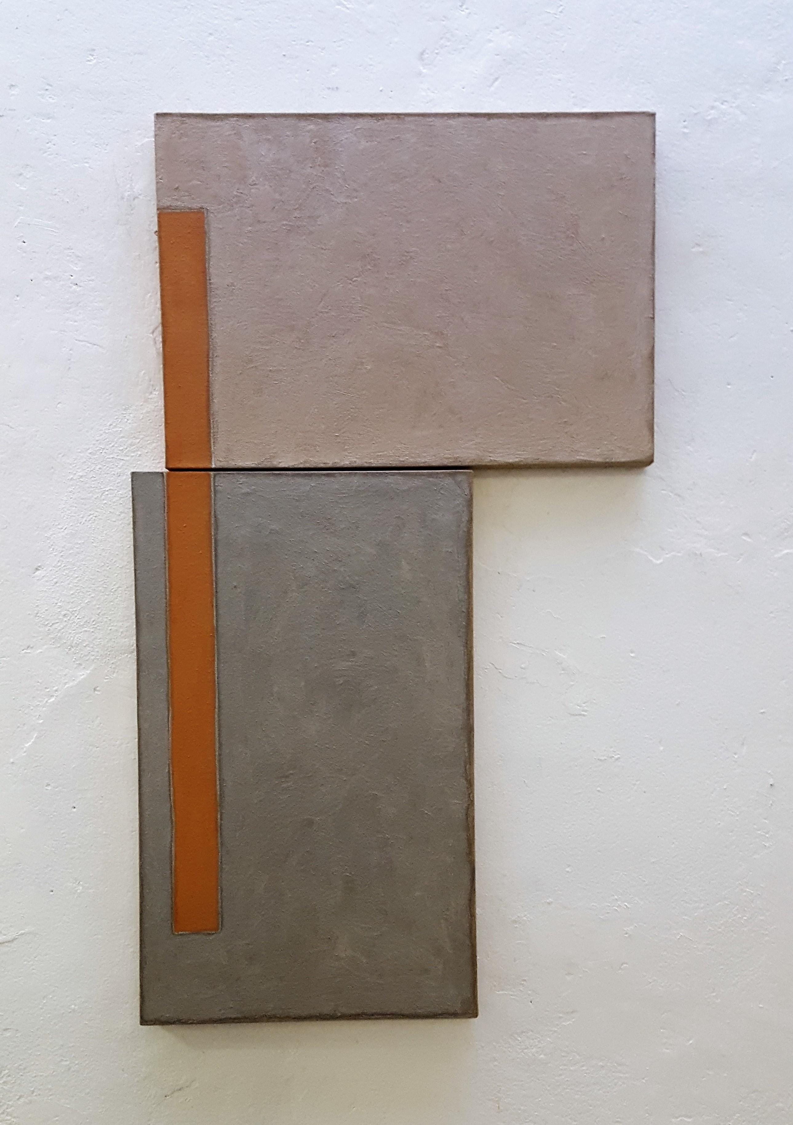 1.2016 - 98 x 56cm