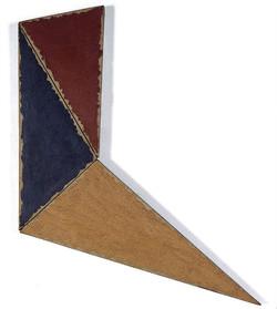 2.1981- 60 x 35 cm.