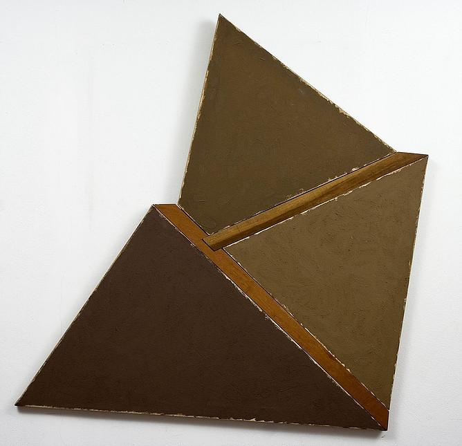 22.1982- 120 x 144cm