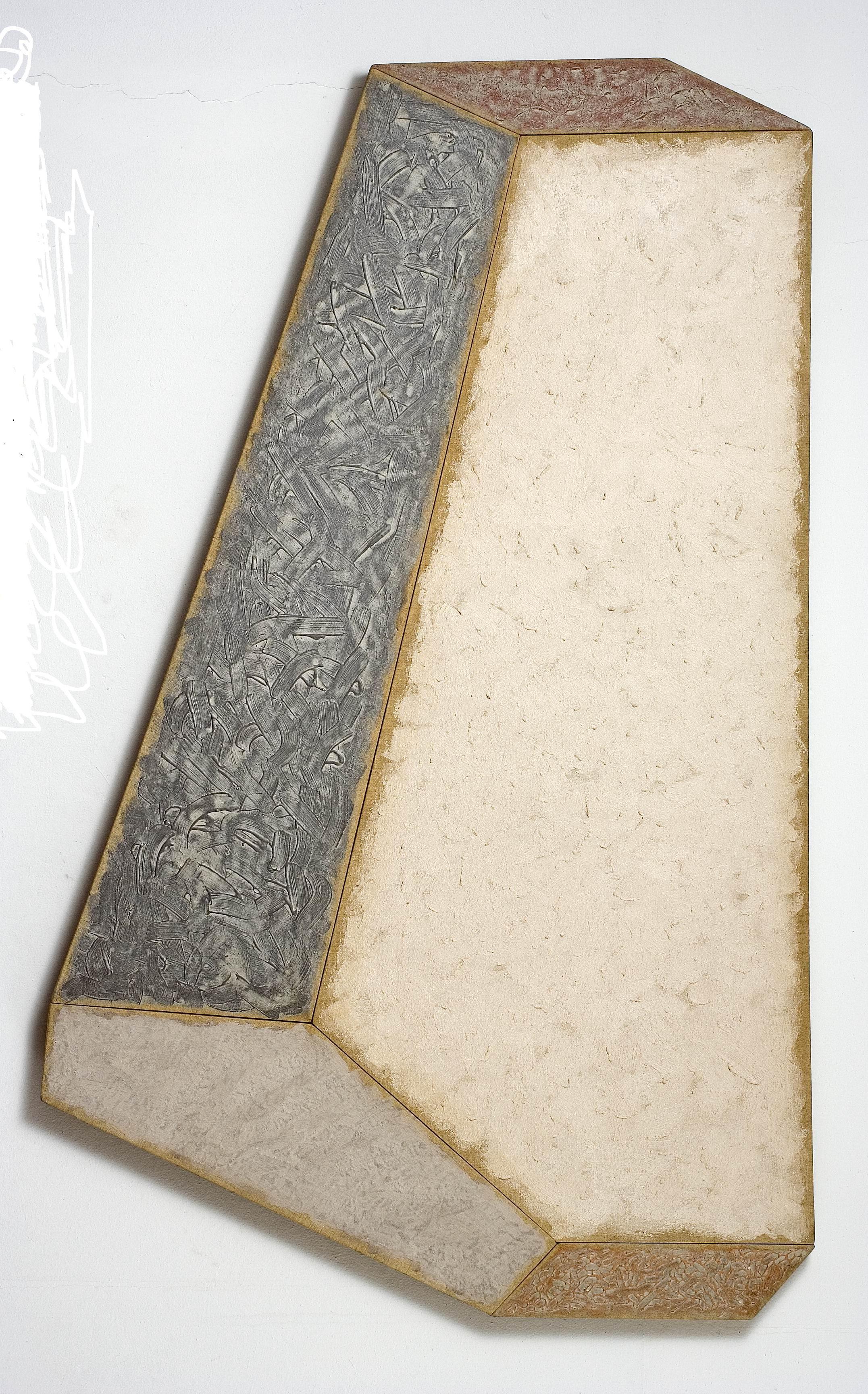 43.1984-184x95cm