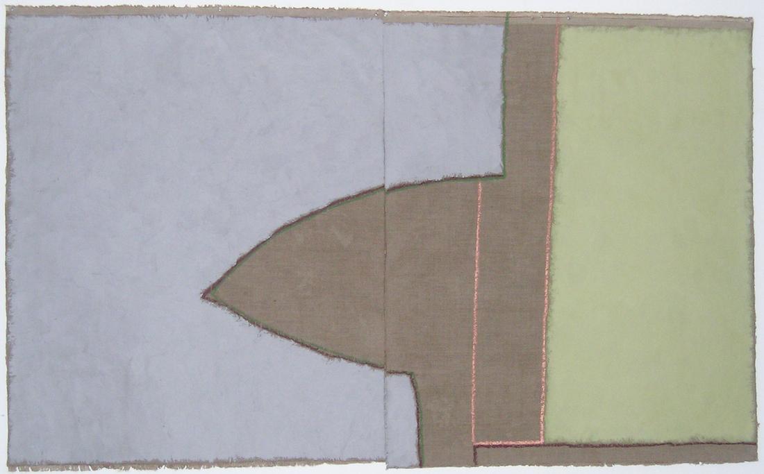 7.2007-107x178cm