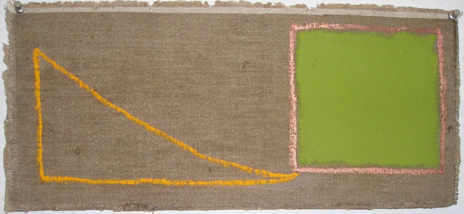 10. 2008-23x51cm