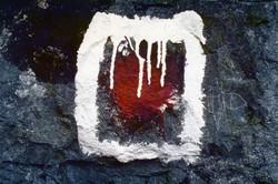 Lozère 1 - 1977.3