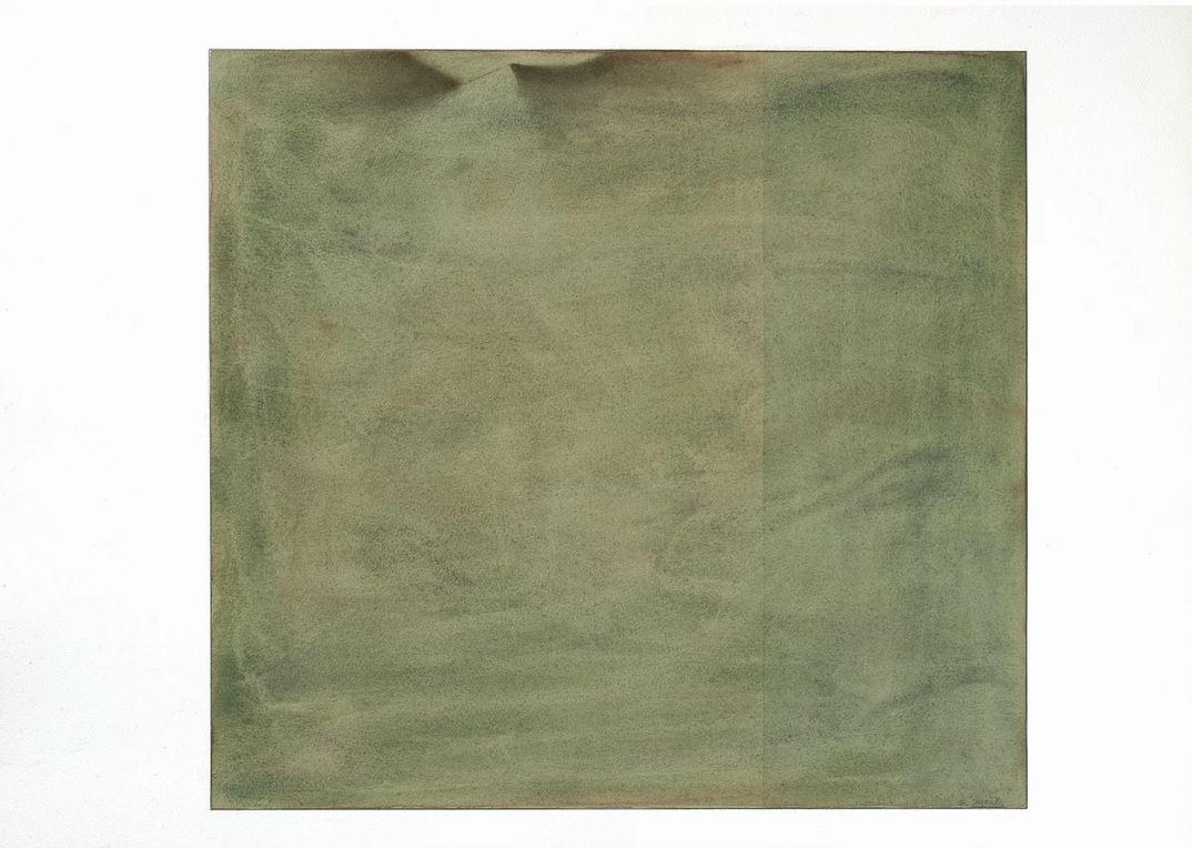 2.1976 - 56 x 76 cm.