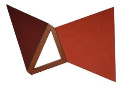 3.2016 - 75 x 90cm