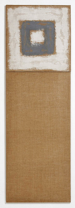1976 - 150 x 50 cm 3