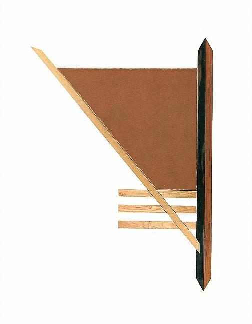 12.1982- 168 x 100 cm