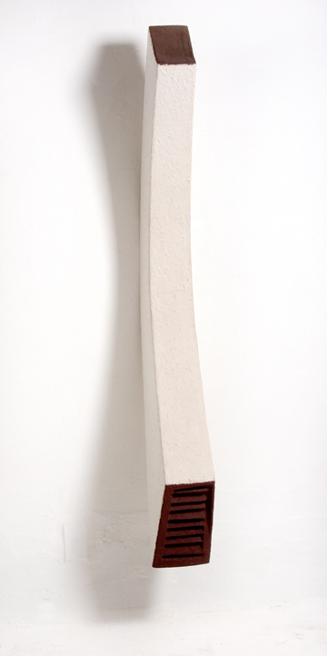 10.1996 - 160 x 18 x 25cm