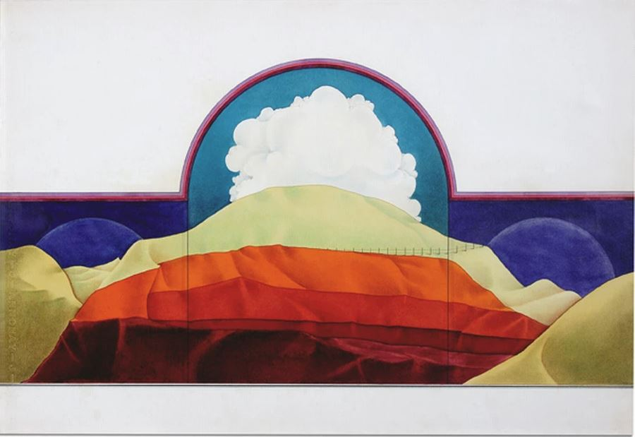 06-1974-56x76.