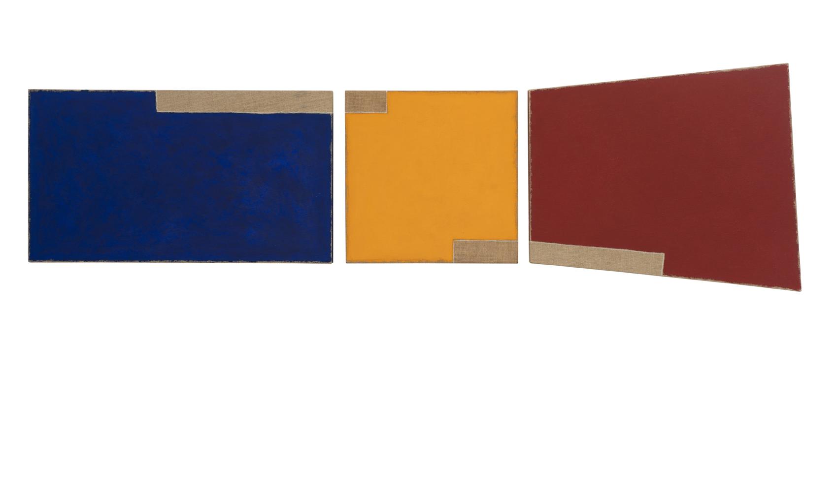 10.2015 -  53x174 cm
