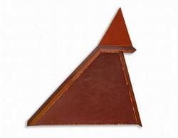 35.1983-187x193 cm.