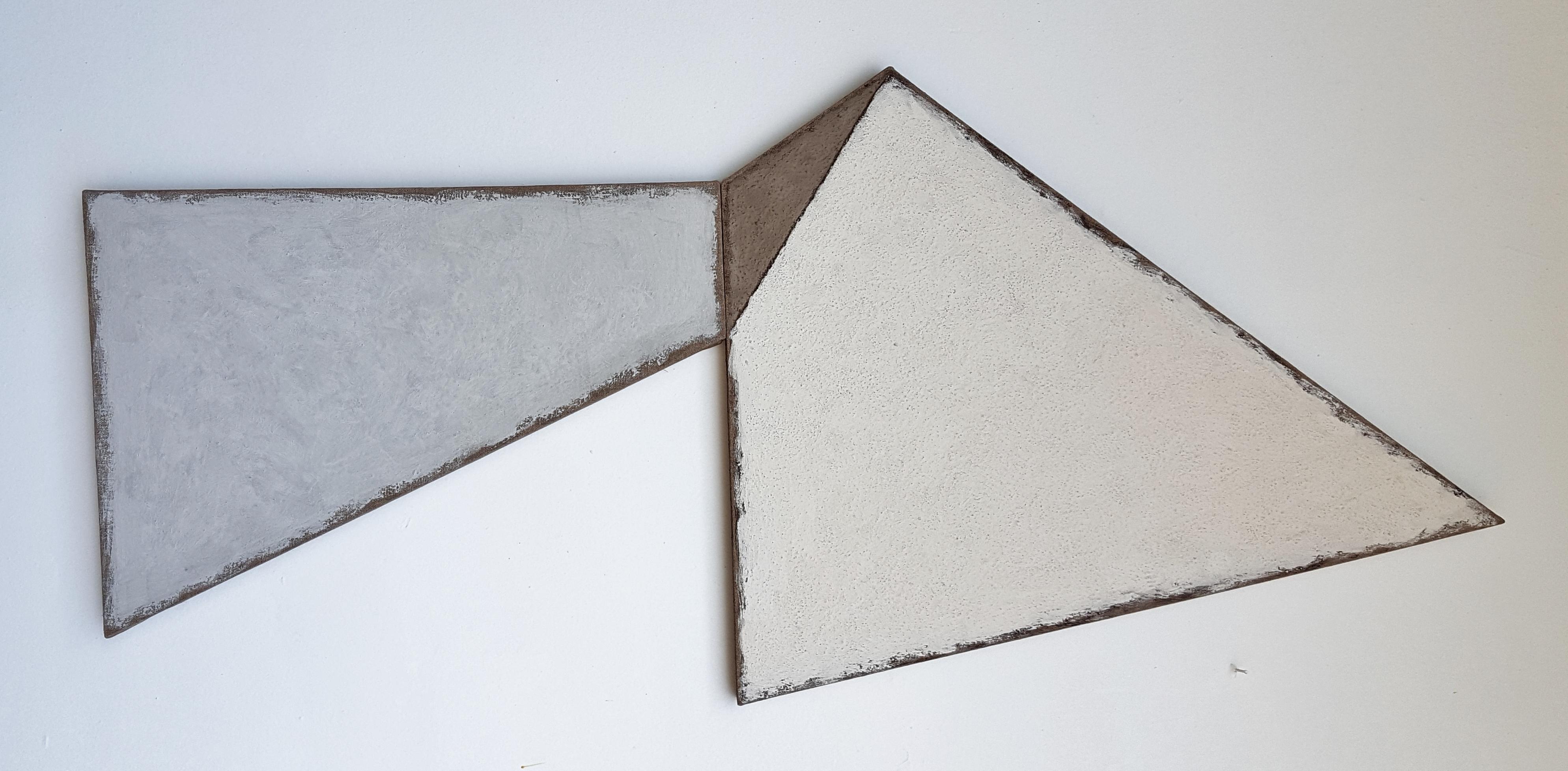 11.2016 - 63 x 133cm