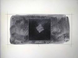 1.1980-76x56cm.