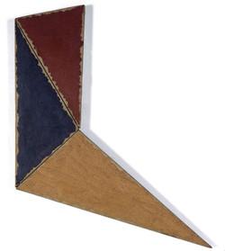 2.1981-60x35cm