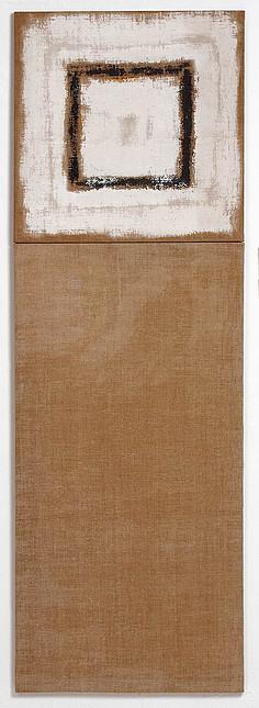 1976 - 150 x 50 cm 5