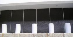 5.2005 - 100 x 40 x 40cm cada