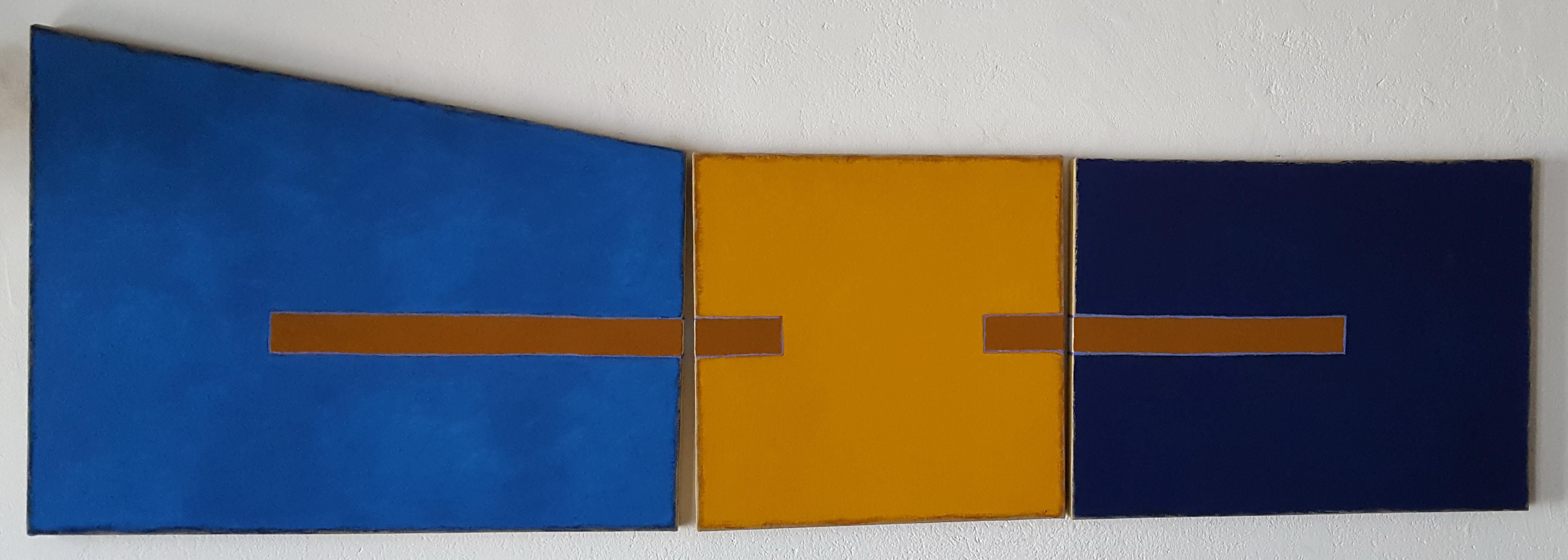 5.2016 - 56 x 176cm
