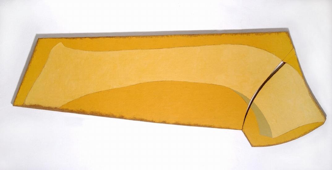 6.1990-234x87cm
