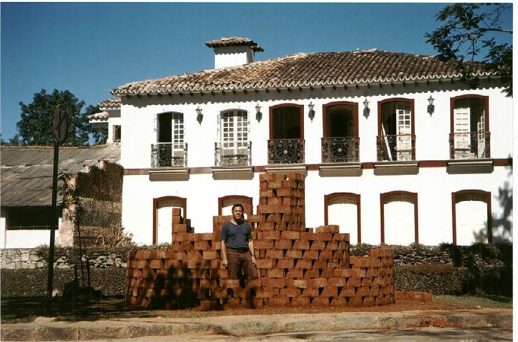 Tiradentes-7