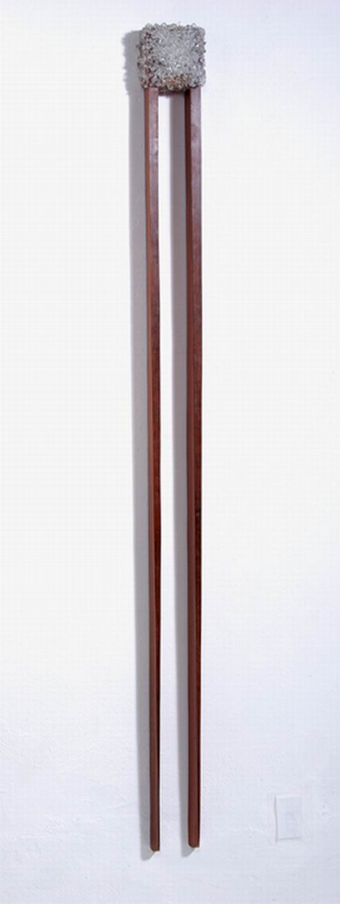 4.2005 - 203 x 17 x 1cm