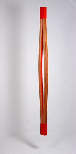 21.2004 - 210 x 17 x 5cm