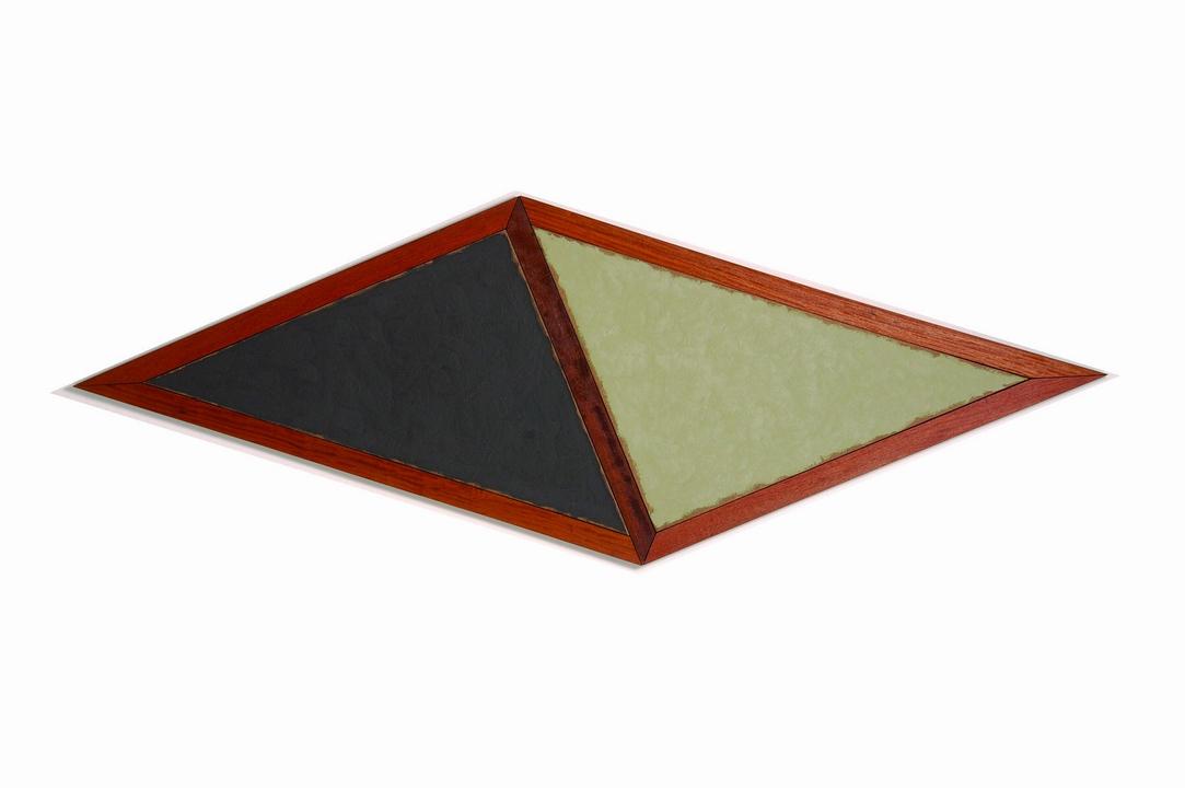 7.2002-94x253 cm