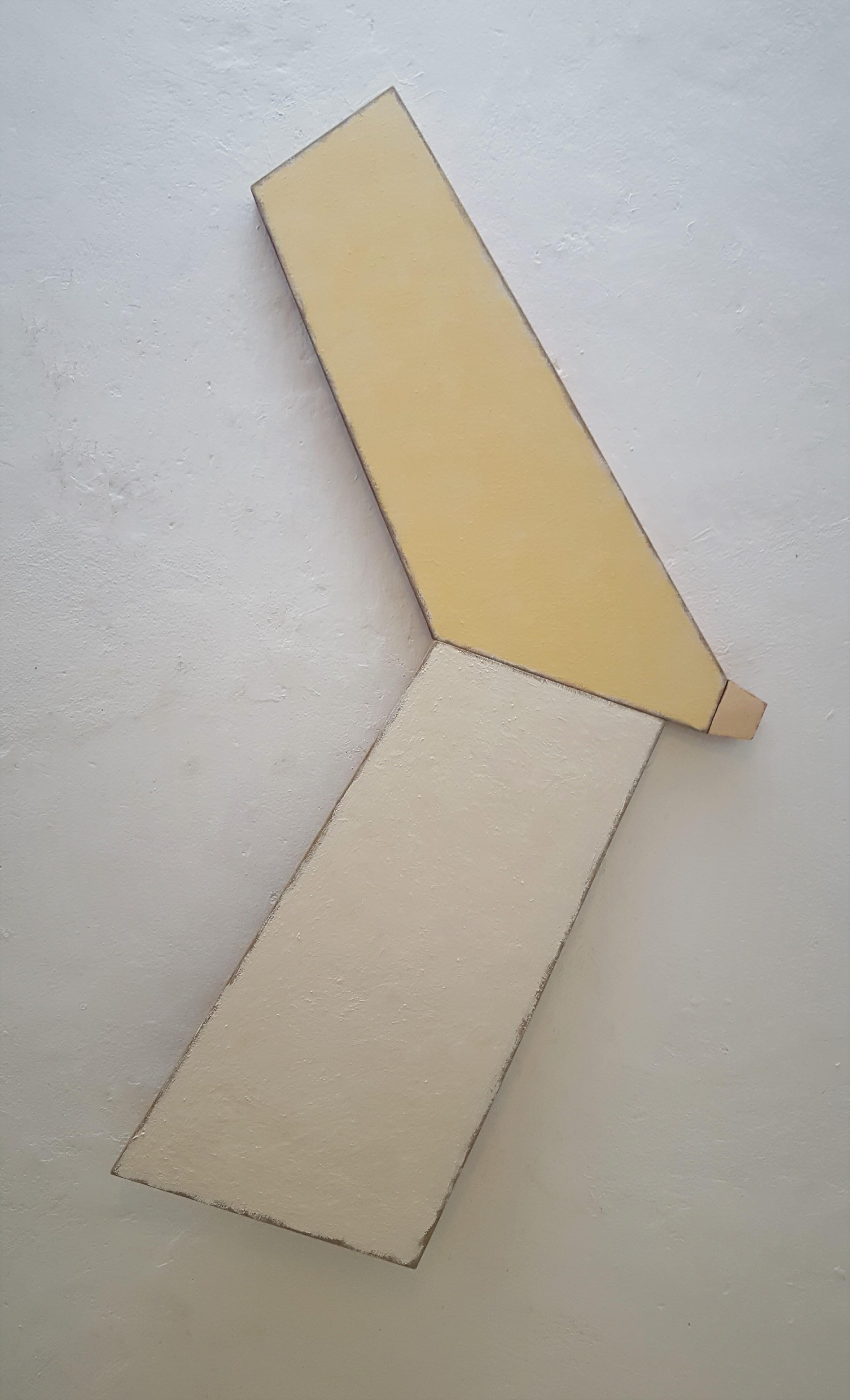 11.2017 -142 x 75 cm