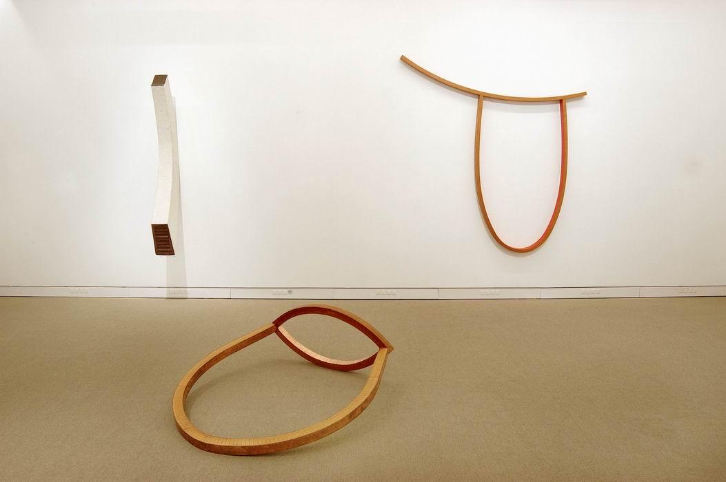 2006 - exposição  IMS-RJ