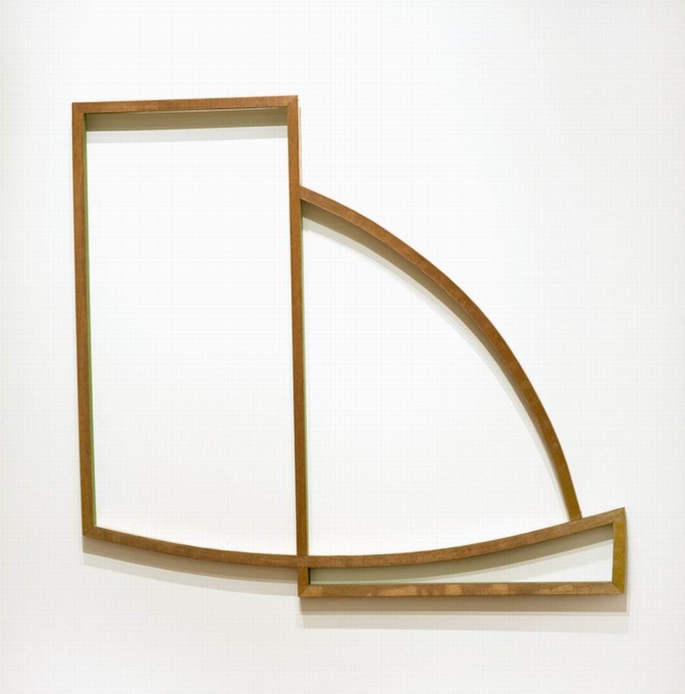 24.2010 - 180 x 194 cm