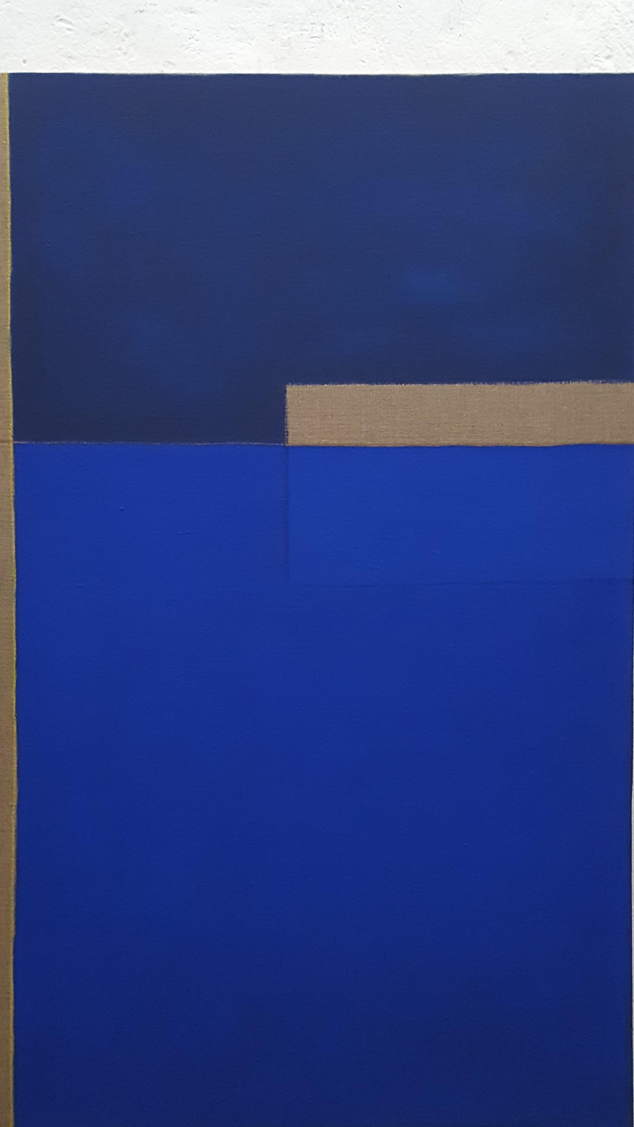 16.2015 - 106x64 cm