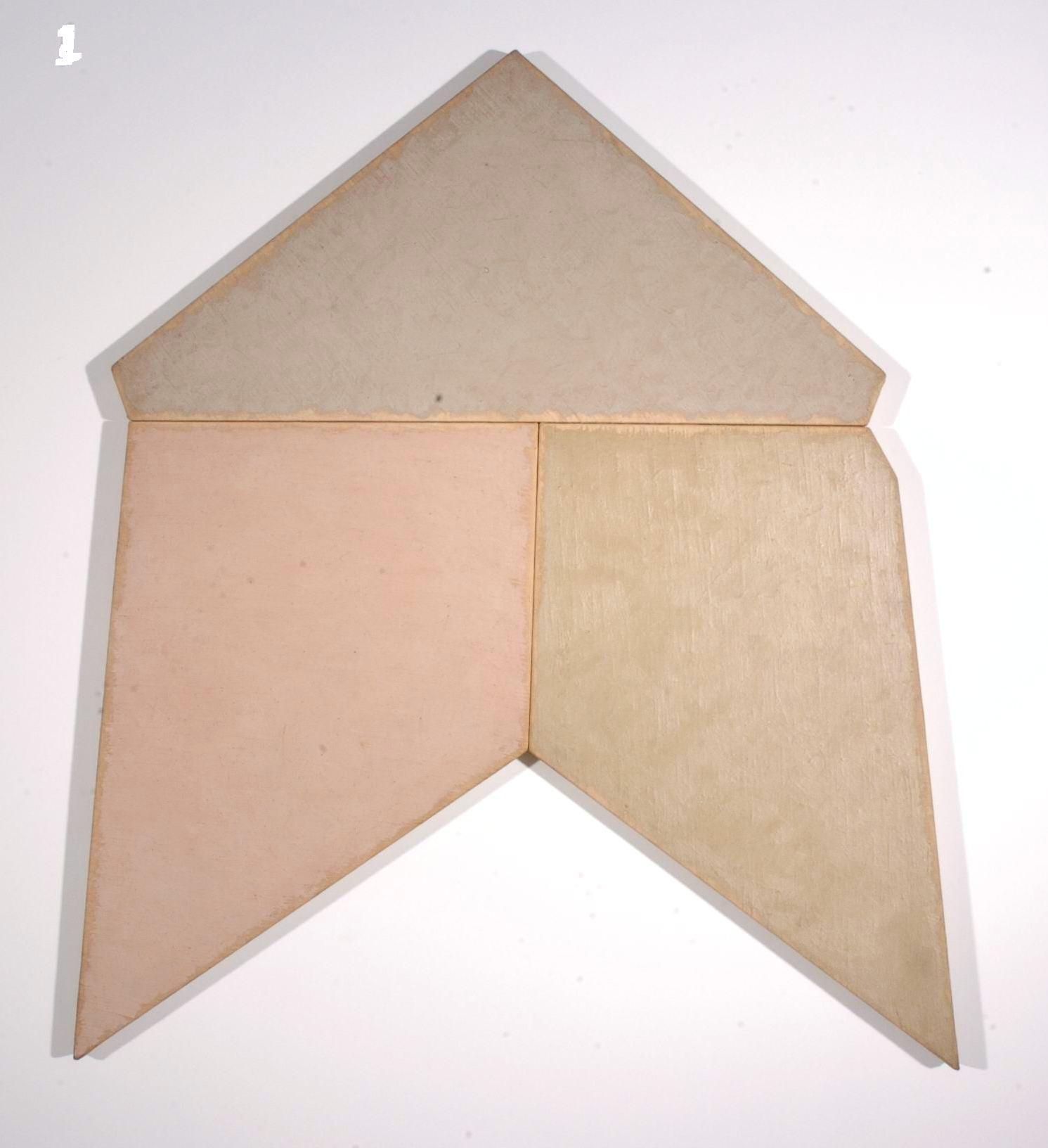 33.1984-000x000 cm